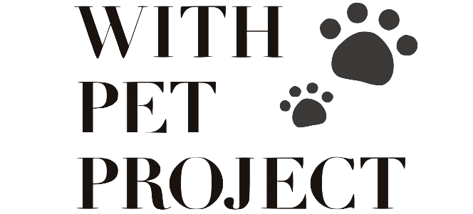 With Pet Project