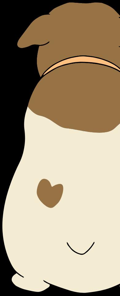 form-dog